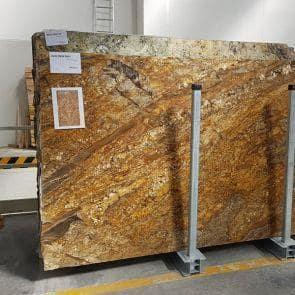granit-bagomar-11