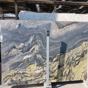 granit 14
