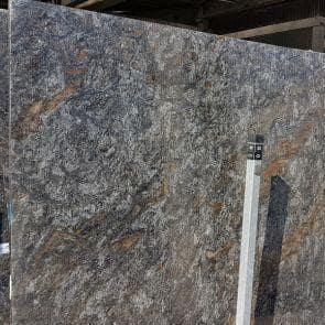 granit-bagomar-15