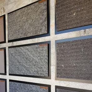 granit-bagomar-20