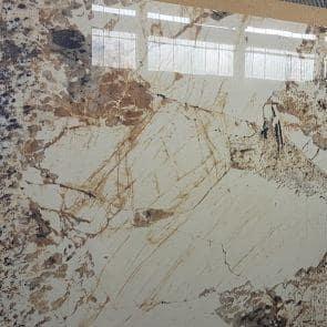 granit-bagomar-22