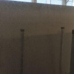 granit-bagomar-24