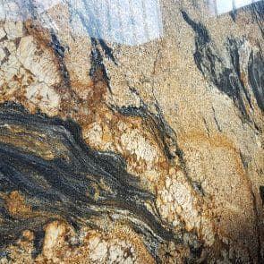 granit-bagomar-27