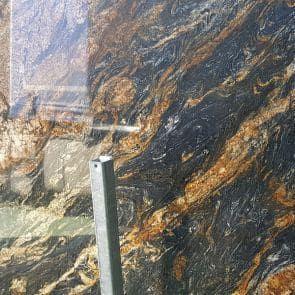 granit-bagomar-29