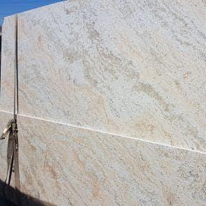granit-bagomar-32