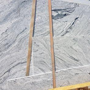 granit-bagomar-33