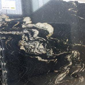 granit-bagomar-39