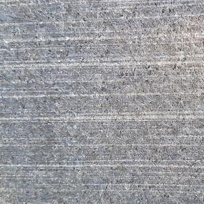 granit-bagomar-4