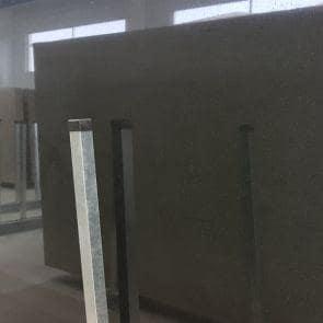 granit-bagomar-40