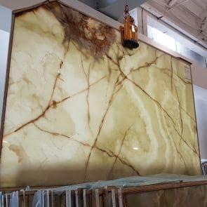 granit-bagomar-41