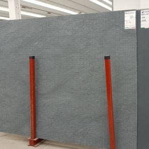granit -51