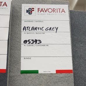 granit-bagomar-55