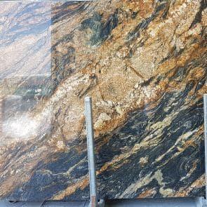 granit-bagomar-61