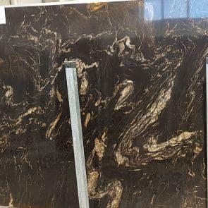 granit-bagomar-62