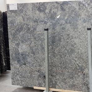 granit-bagomar-63