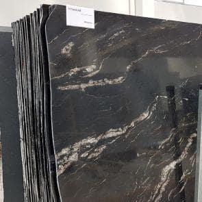granit-bagomar-64
