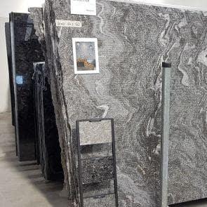 granit-bagomar-66
