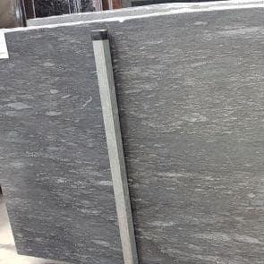 granit-bagomar-68