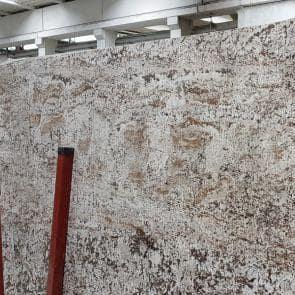 granit-bagomar-69