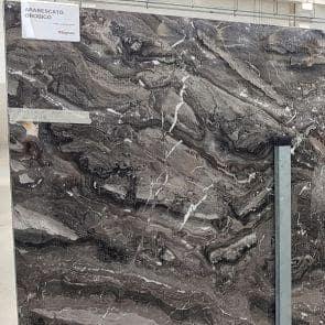 granit-bagomar-72