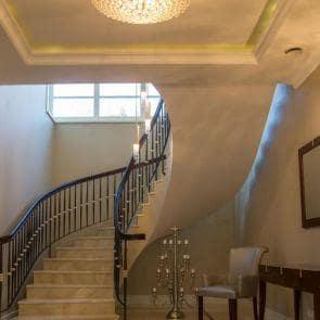 schody-3