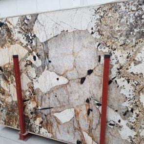 granit-bagomar-1