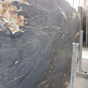 granit-bagomar-2