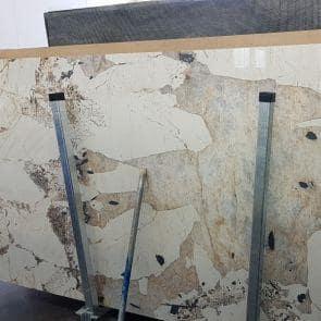 granit-bagomar-23