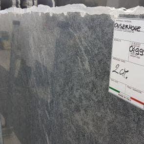 granit-bagomar-26