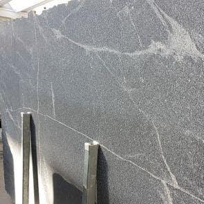 granit-bagomar-30