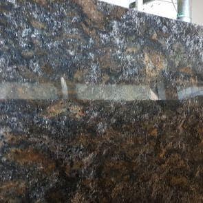 granit-bagomar-31