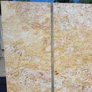 granit-bagomar-34