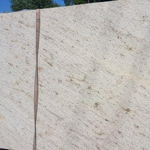 granit-bagomar-35