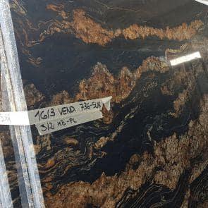 granit-bagomar-37