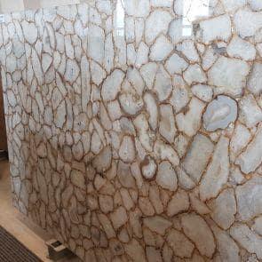 granit-bagomar-44