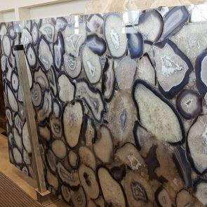 projekt granit