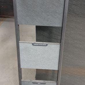 granit-bagomar-5