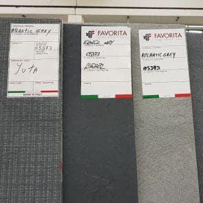 granit-bagomar-52