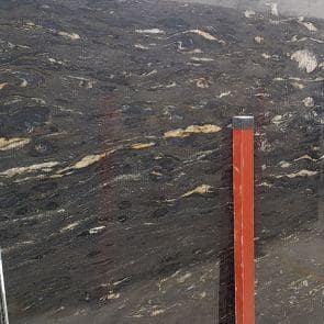 granit-bagomar-59