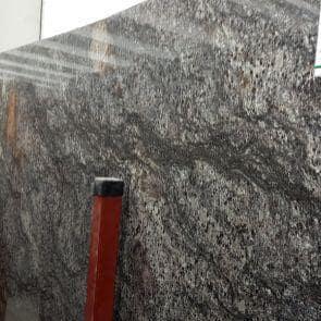granit-bagomar-60