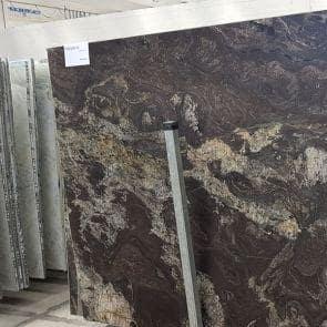 granit-bagomar-65