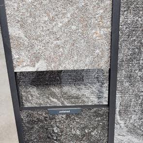 granit-bagomar-67
