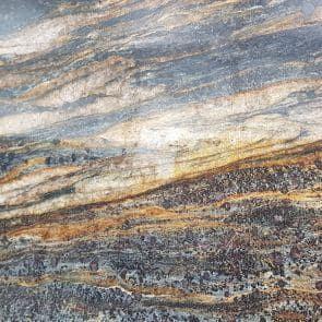 granit-bagomar-70