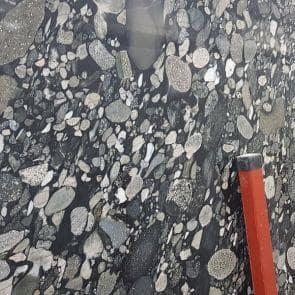 granit-bagomar-71