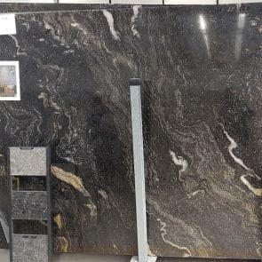granit-bagomar-9