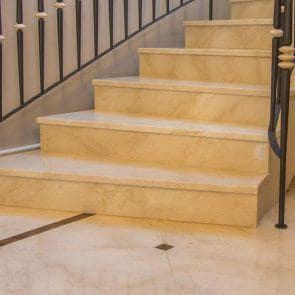 schody-2